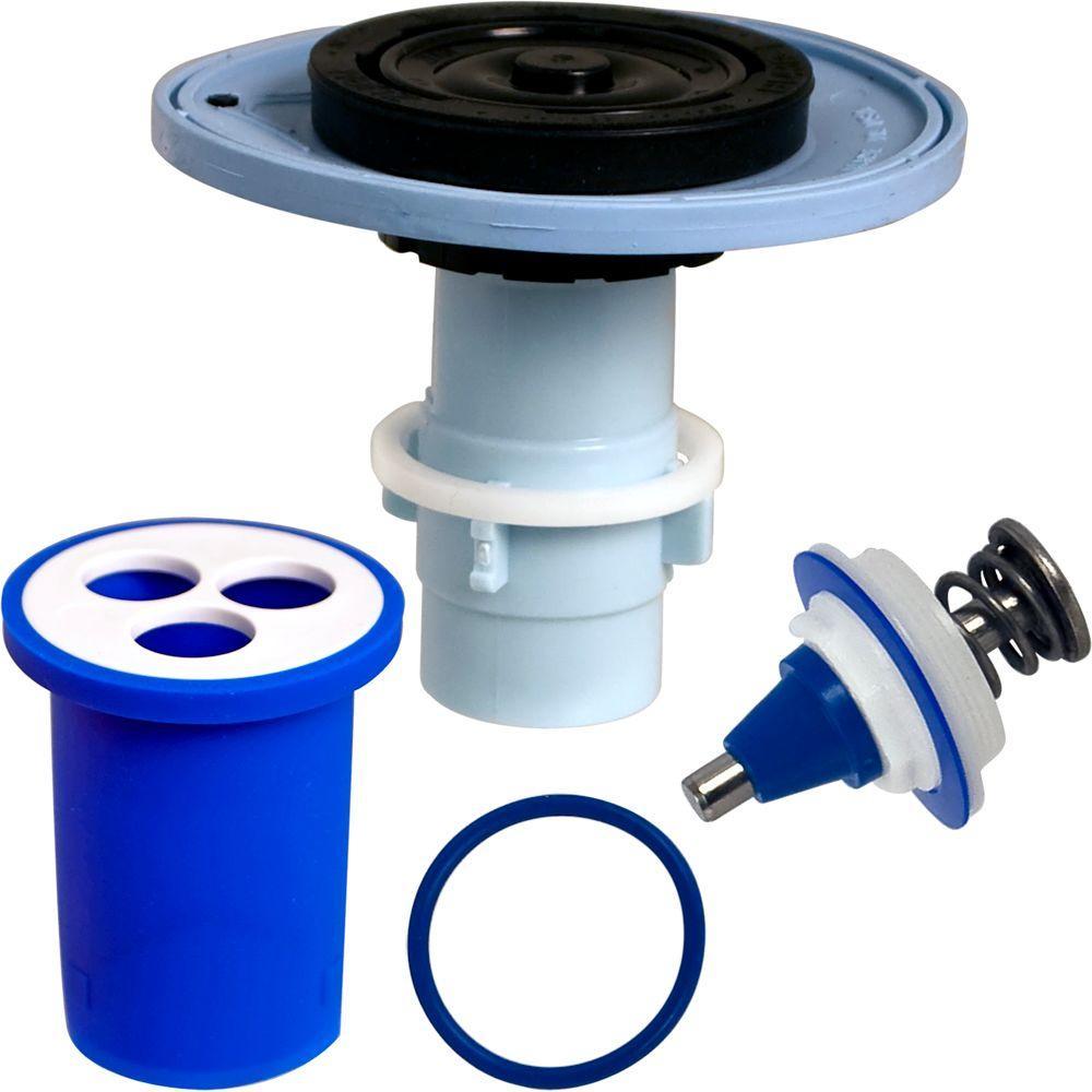 P6000EURWS1RK 1.0 GPF Urinal Repair Kit