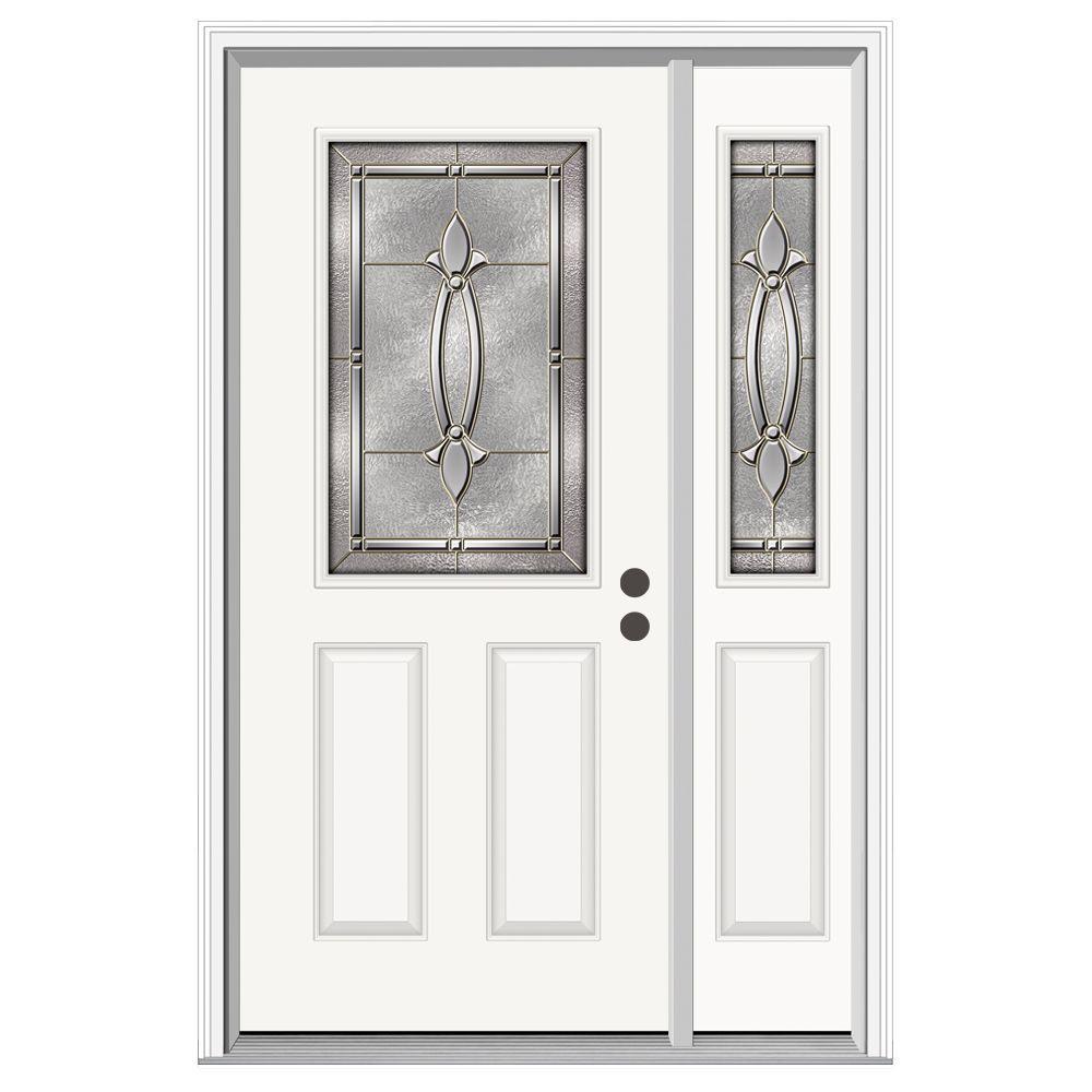 jeld wen front doorsJELDWEN  Steel Doors  Front Doors  The Home Depot