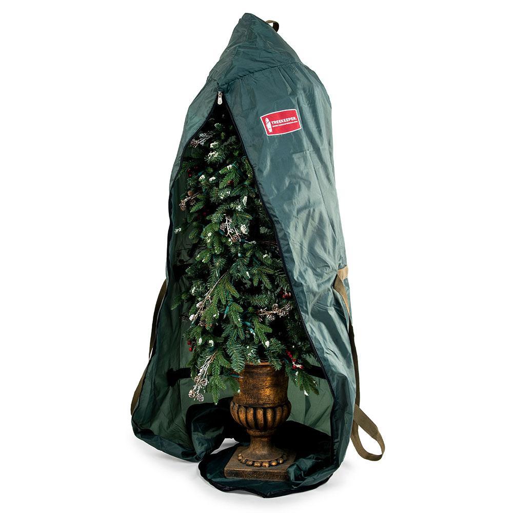 Foyer Tree Storage Bag