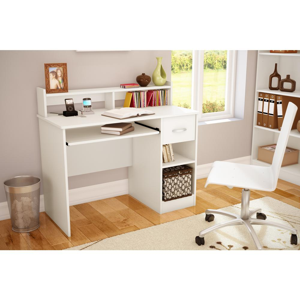 shipping and writing white modern drawer today with drawers overstock home computer garden office product desk file design cabinet free