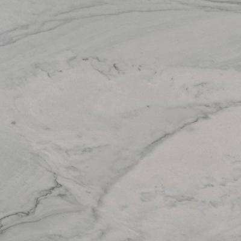 3 in. x 3 in. Quartzite Countertop Sample in Florida Wave