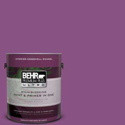 #HDC-MD-07 Dynamic Magenta Paint