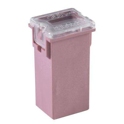 FMX Fuses - Pink