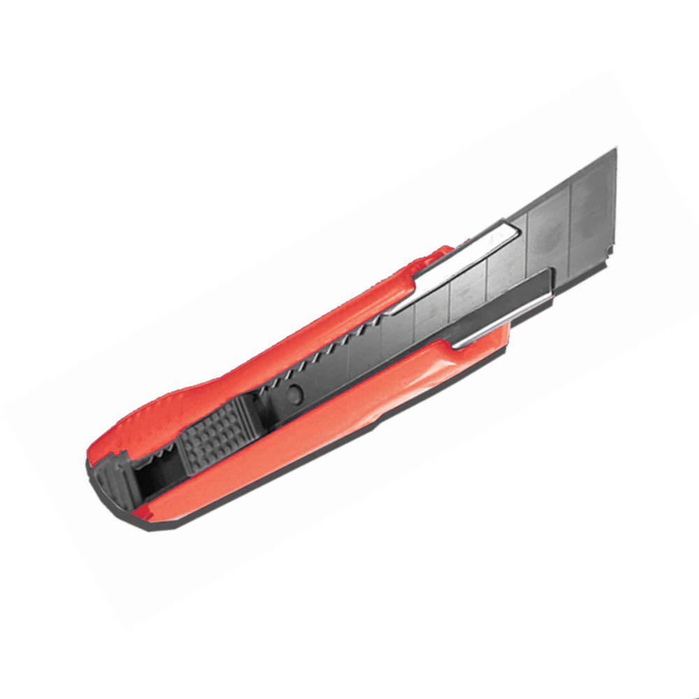 Drywall Cutting Knife