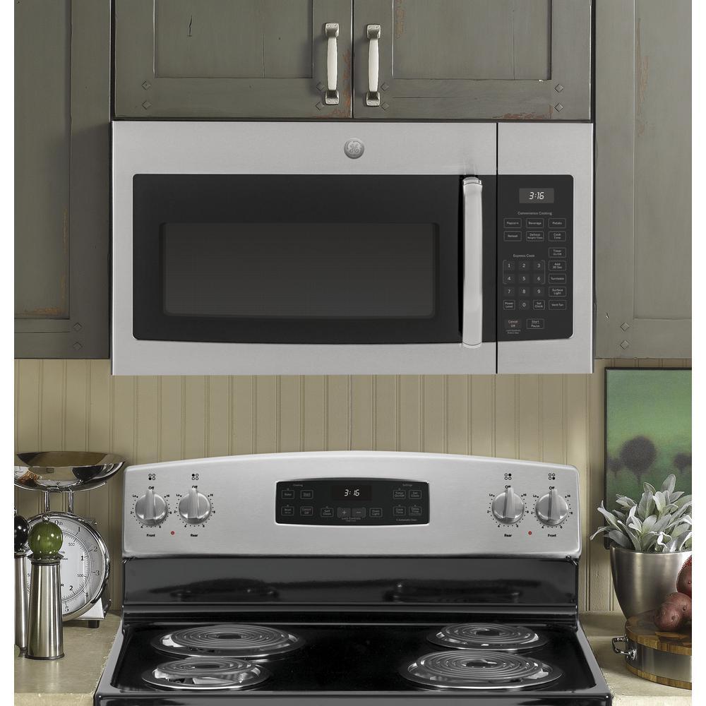 ge microwave jvm1750sm1ss manual