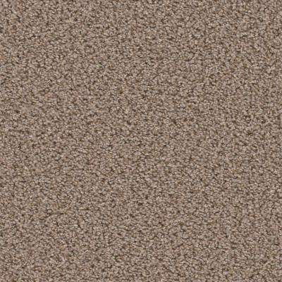 Homelake Aston Texture 18 in. x 18 in. Carpet Tile (10 Tiles/Case)