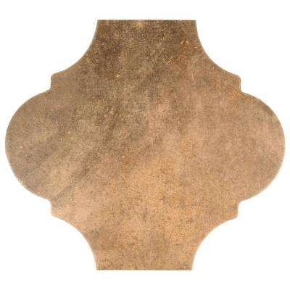 Shower - 2 - Light Traffic - Brown/Tan - Porcelain Tile - Tile - The ...