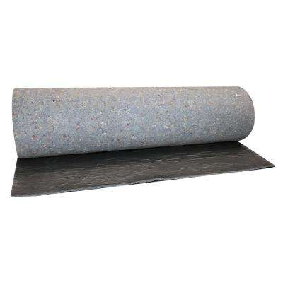 Synthetic Fiber Carpet Padding Carpet The Home Depot