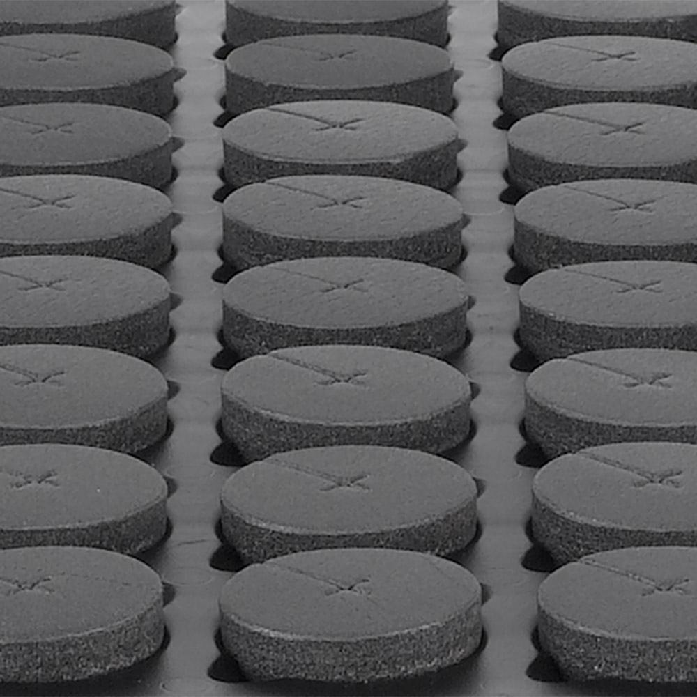 Aeroponic 10 oz. Soft Cloning Collars (65-Pack)