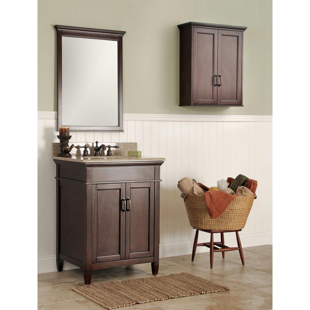 Home Decorators Collection Ashburn 23 1