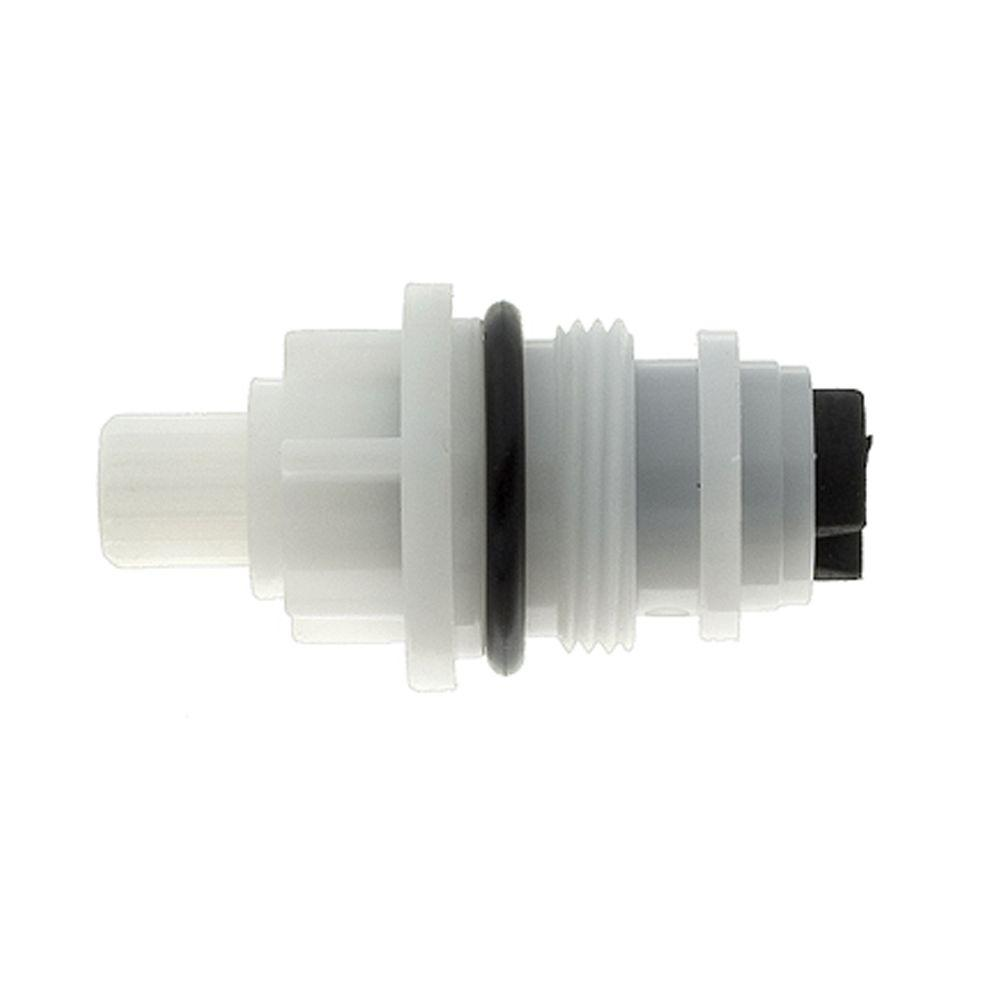 DANCO 3J-2H/C Hot/Cold Stem for Nibco and Lifetime Faucets