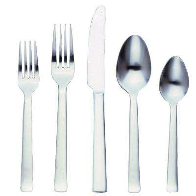 Norse 20-Piece Service for 4