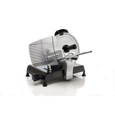 Red Line 250 Electric Food Slicer