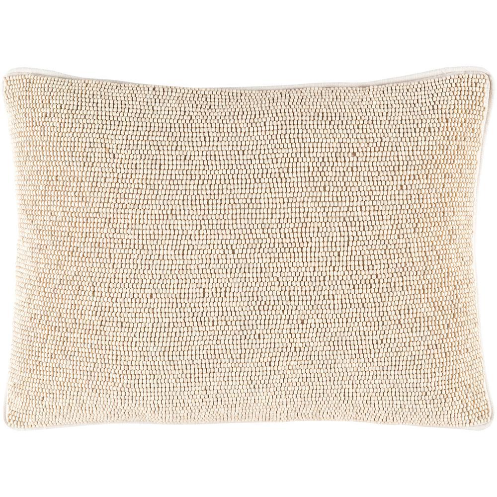 Carnegie Poly Standard Pillow