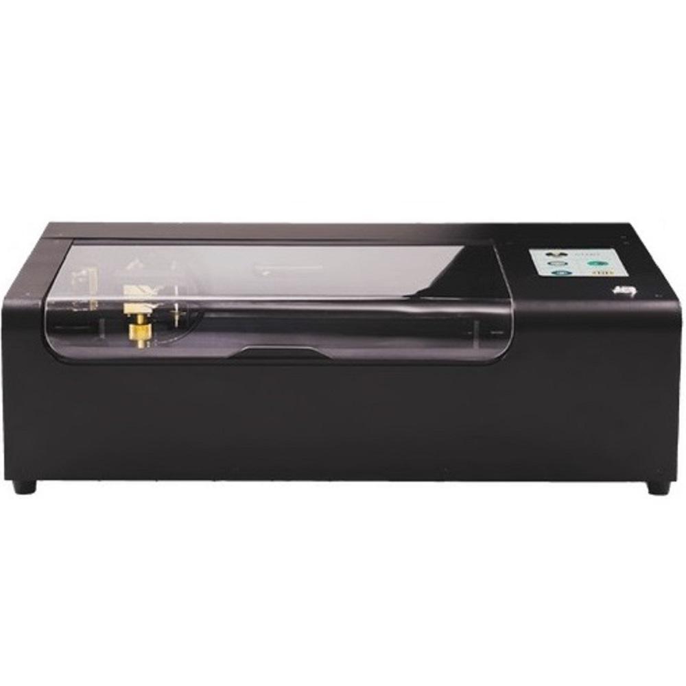 FLUX 30-Watt Beamo Desktop Laser Cutter