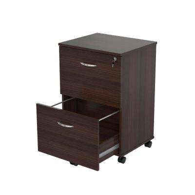 drawer furniture castaneda pdp wrought or filing cabinet office home studio steel