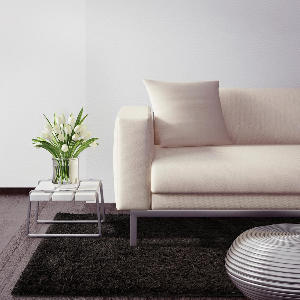 Home Decorators Collection City Sheen Espresso 12 Ft X 14 Ft Area