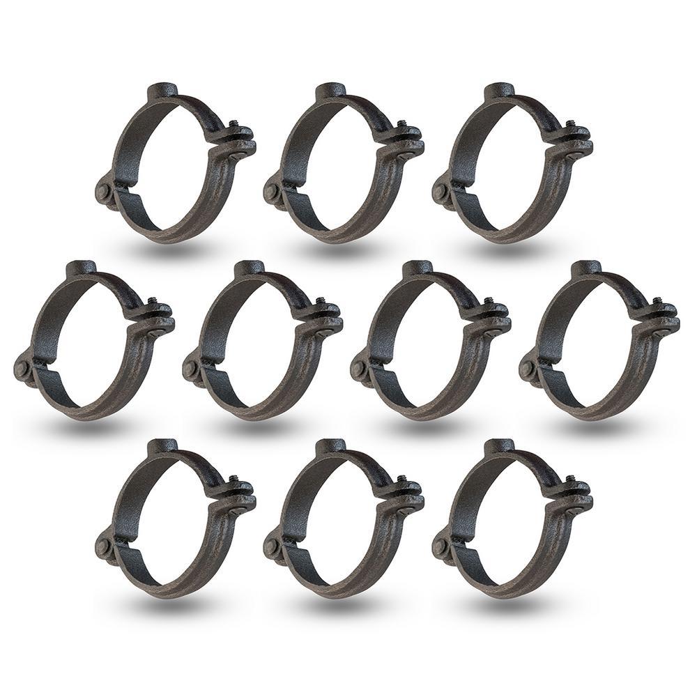 Split Ring Pipe Hanger - Foto Ring and Wallpaper