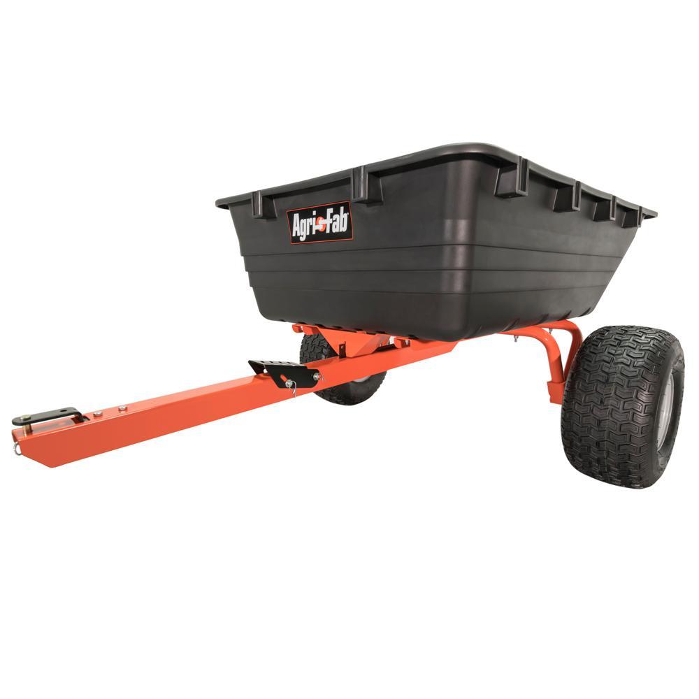 Arnold 12 Volt Universal Lawn Tractor Solenoid 490 250 0013 The Deck Schematic Cub Cadet Lgt 1054 17 Cu Ft Poly Swivel Atv Cart