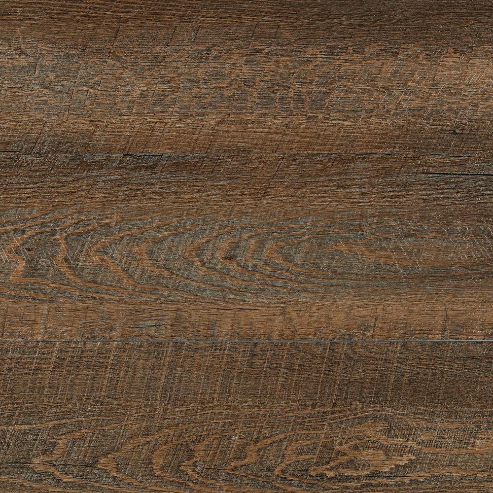 Take Home Sample - Sawcut Pacific Luxury Vinyl Flooring - 4