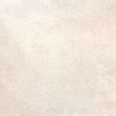Chiado Carson 13 in. x 13 in. Porcelain Floor and Wall Tile (12.89 sq. ft. / case)