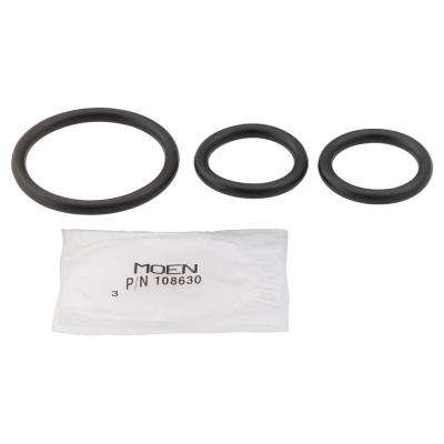 Spout O-Ring Replacement Kit