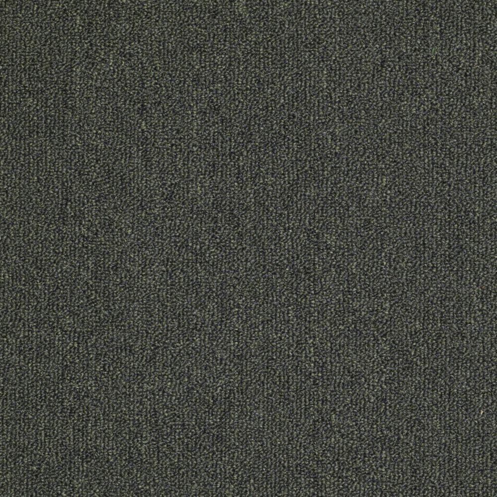 TrafficMASTER Soma Lake - Color Lichen 12 ft. Carpet