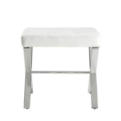 Makeup Vanity Stool Vanities Bedroom Furniture