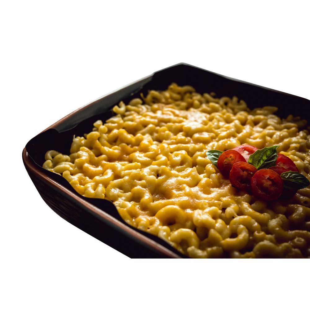 Reusable Casserole Dish Liner