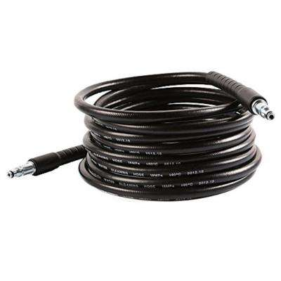C05 Quick Connect High Pressure Washer Hose