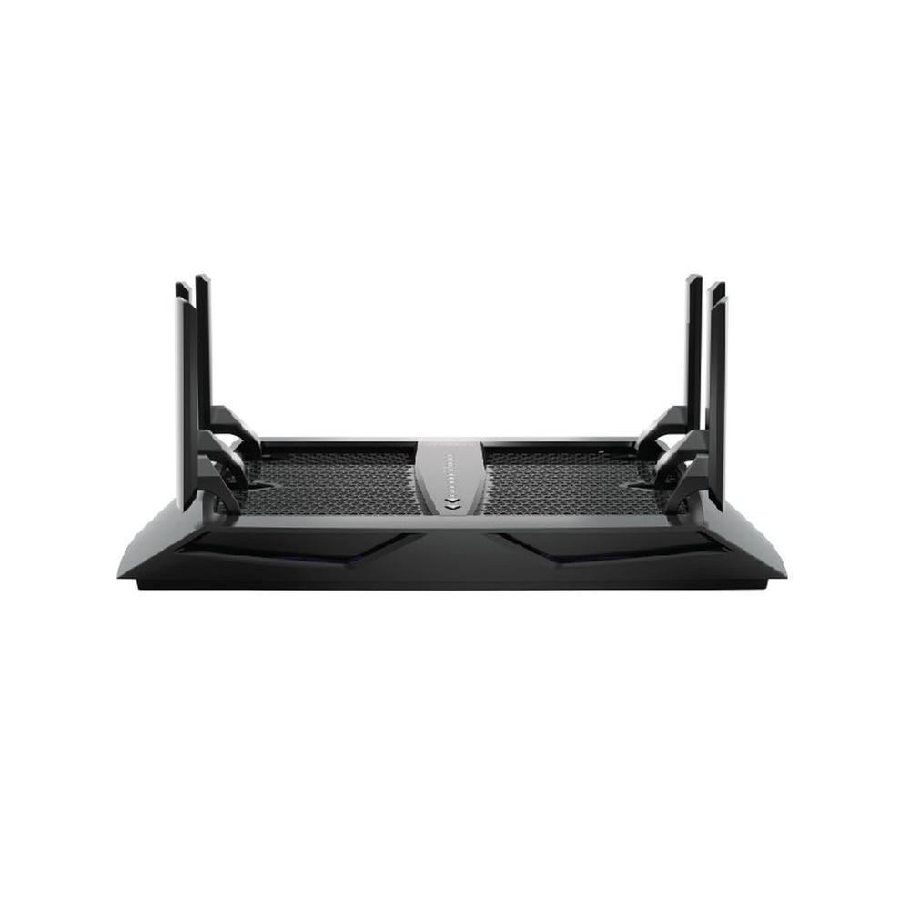 Netgear Nighthawk AC3200 Tri-Band Gigabit WiFi Router