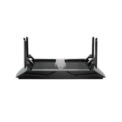 AC3200 Tri-Band Wi-Fi GB Router