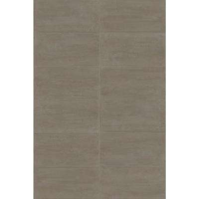 Forte Olive 12 in. x 24 in. x 10mm Natural Porcelain Floor and Wall Tile (6 pieces / 11.62 sq. ft. / box)