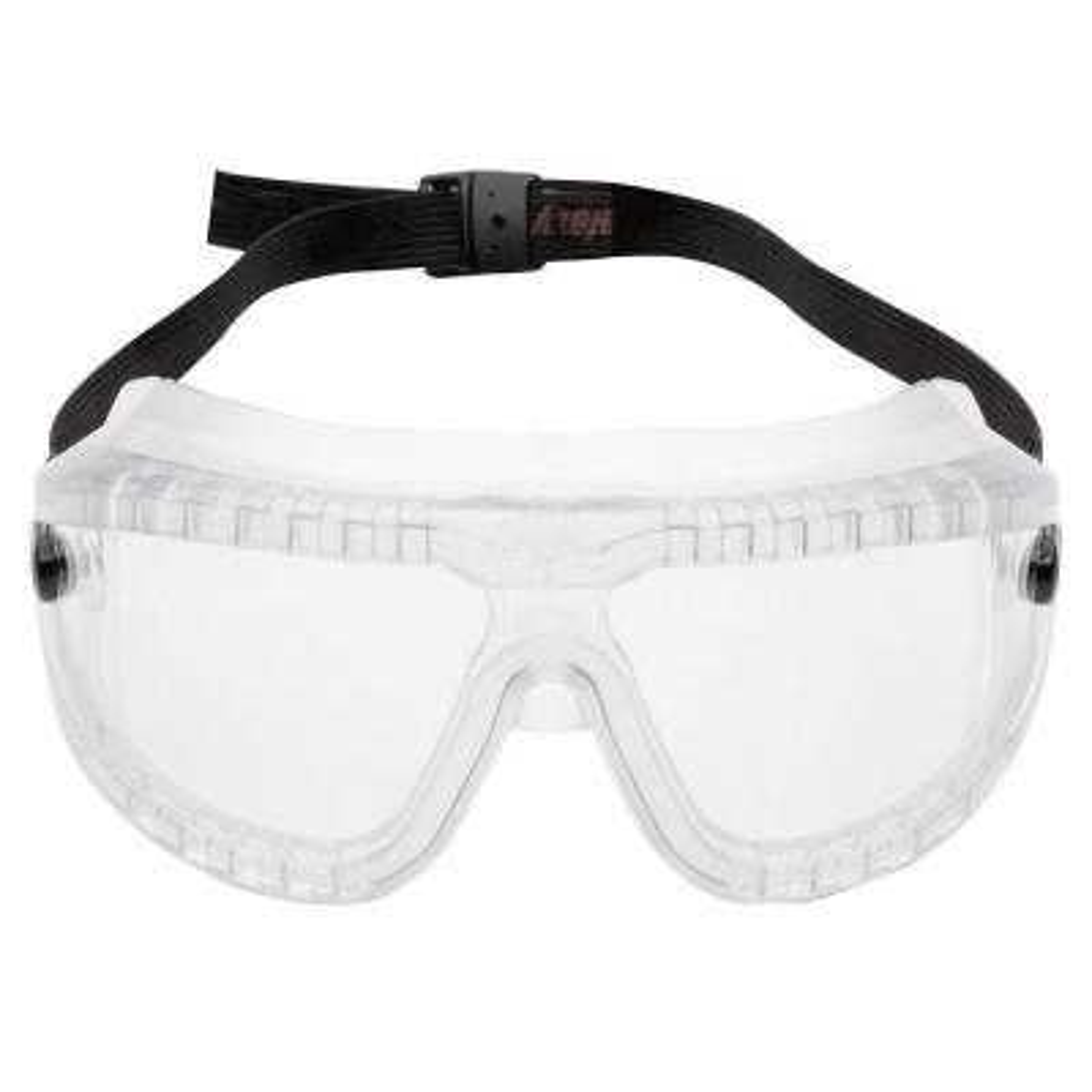 0043591678 3M Adjustable BX Protective Eyewear-MMM113800000020 - The Home Depot
