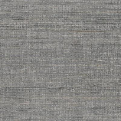 Extra Fine Raw Jute with Pearl Wallpaper