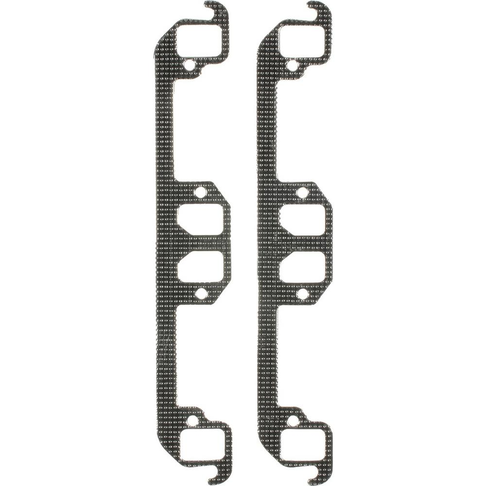 MAHLE Original MS16209 Exhaust Manifold Gasket Set