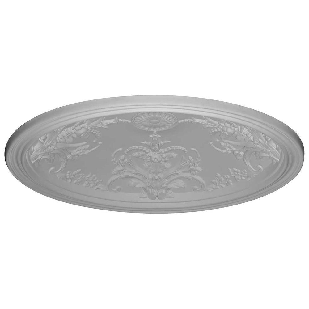 45-5/8 in. Benson Ceiling Dome