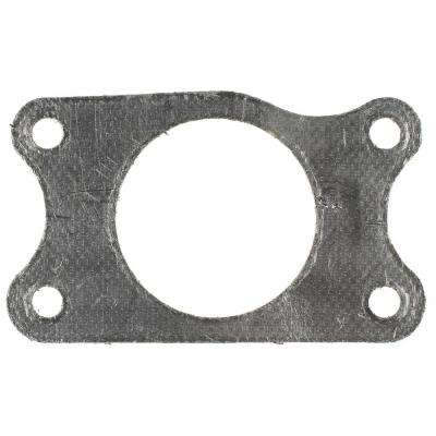 Catalytic Converter Gasket - Front