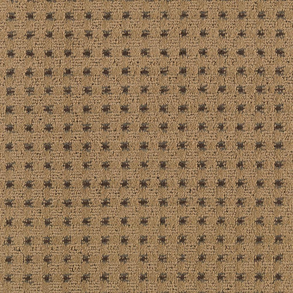 Mohawk Berber Carpet Carpet Ideas