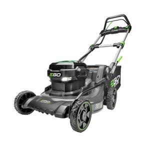 Snapper XD 21 in  82-Volt Battery Power Self Propelled Walk Behind