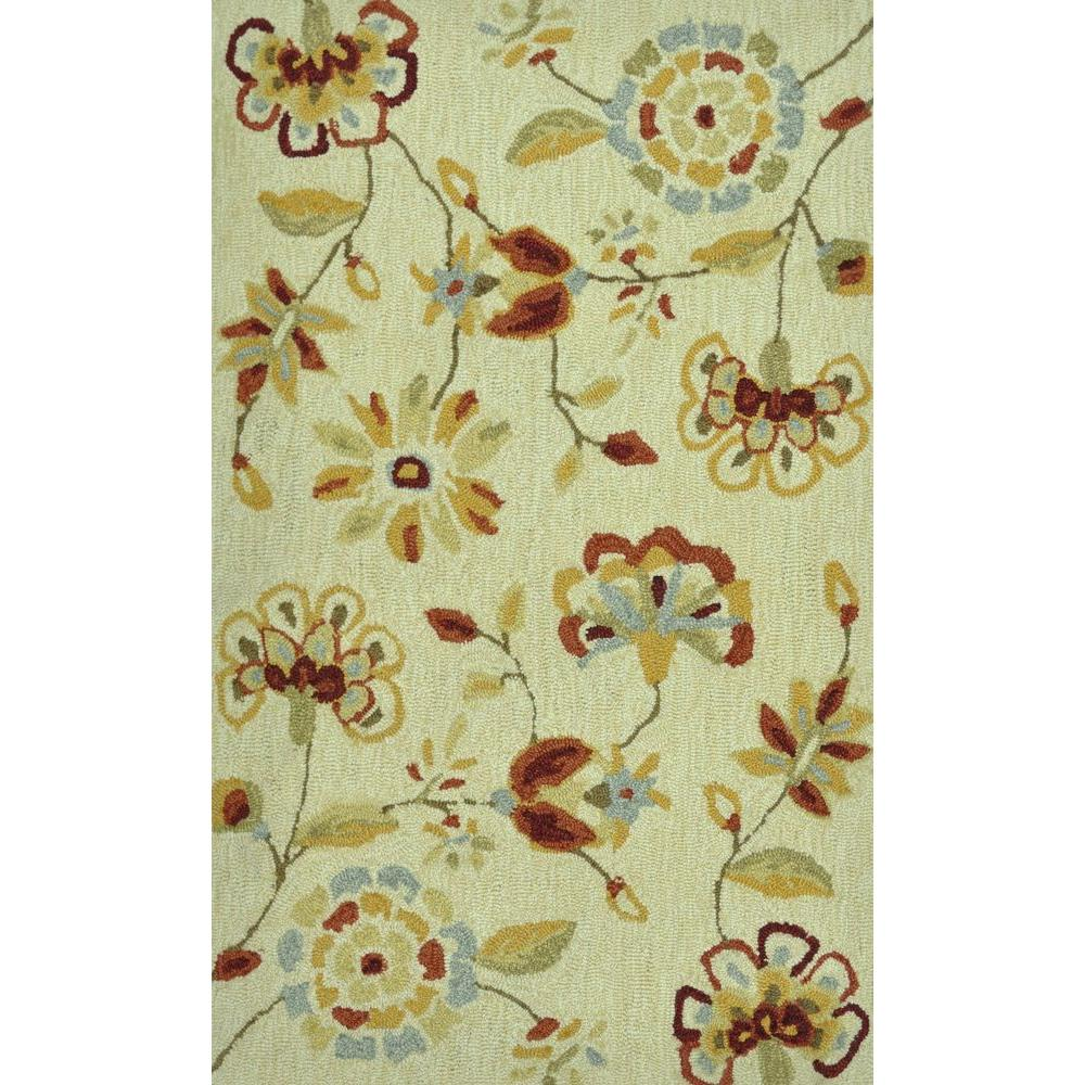 Loloi Rugs Summerton Life Style Collection Beige 2 Ft 3