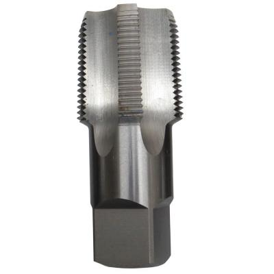 "Carbon Steel Bottom Tap 1//2/""x28 1//2-28"