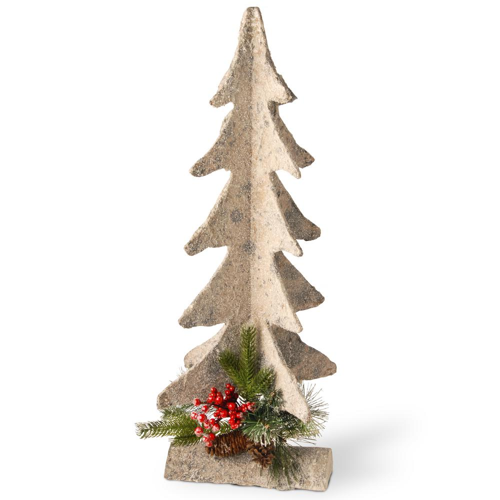 national tree company 30 in christmas tree - When Was Christmas Declared A National Holiday