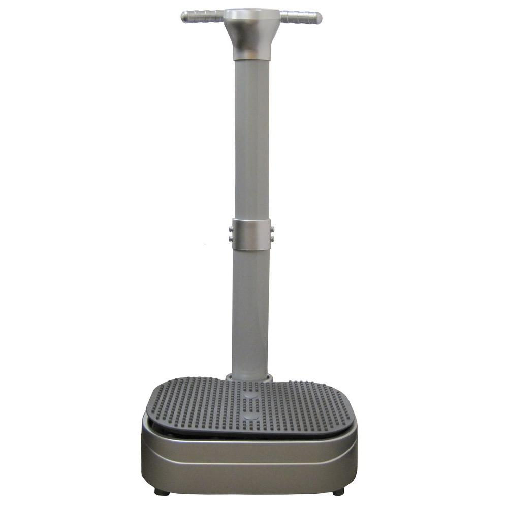 12-Speed Vibratone Whole Body Vibration Machine
