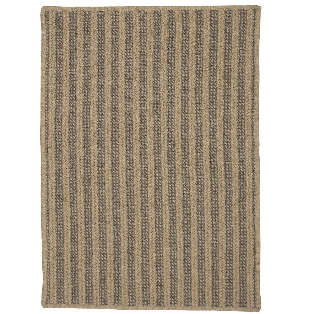 home decorators collection virginian home decorators collection virginia mocha 5 ft x 7 ft 11477