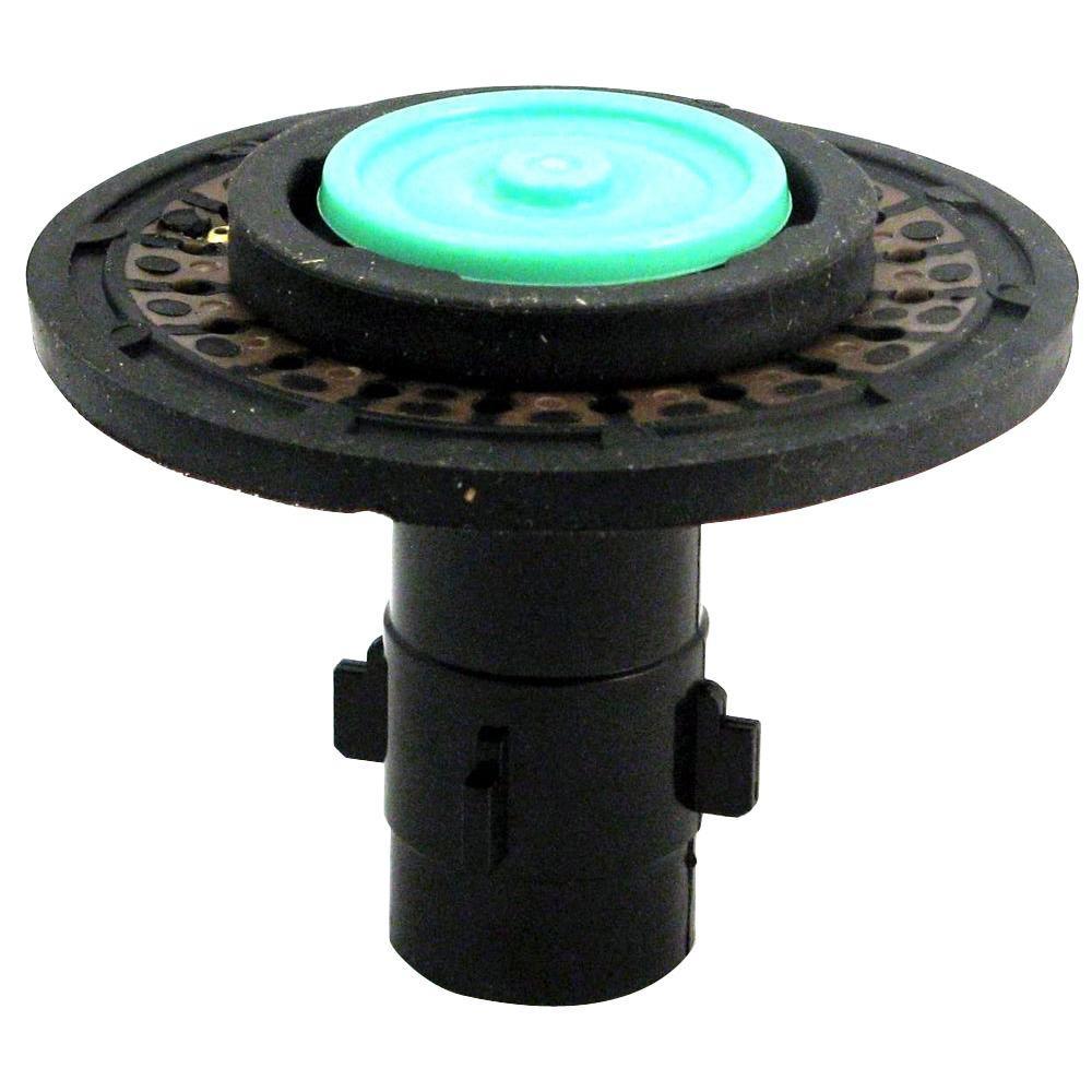Jag Plumbing Products Urinal Flushometer Inside Parts Kit