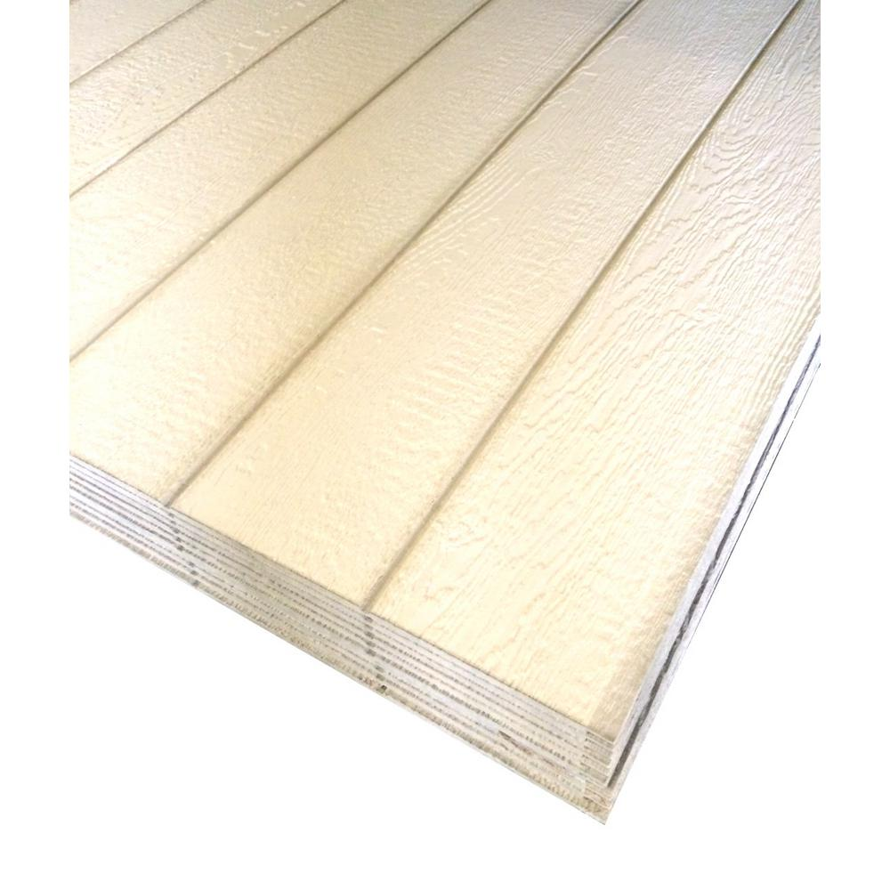 Metal Faced Plywood ~ Ply bead plywood siding plybead panel common in