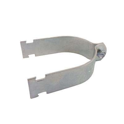 4 in. Strut Clamp