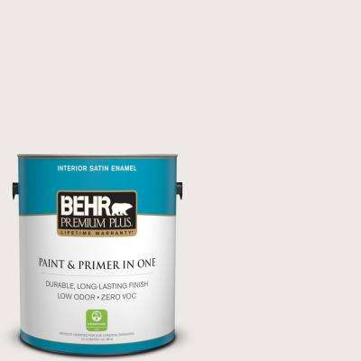 #750A-1 Chalk Zero VOC Interior Paint
