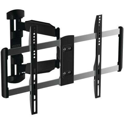 37 in. - 70 in. Full Motion Flat Panel TV Mount